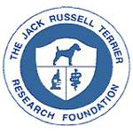 JRTRF Logo