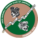 Jack Russell Terrier Club of America - Museum Trial