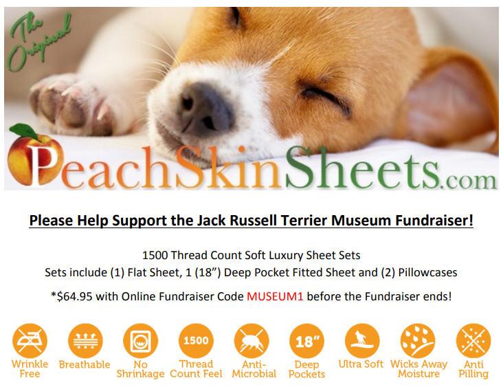Peach Skins